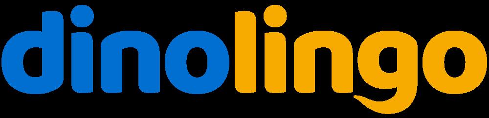 Dinolingo Blog